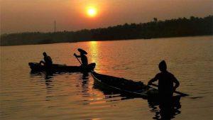 Pakistan to release 100 Indian fishermen on Monday