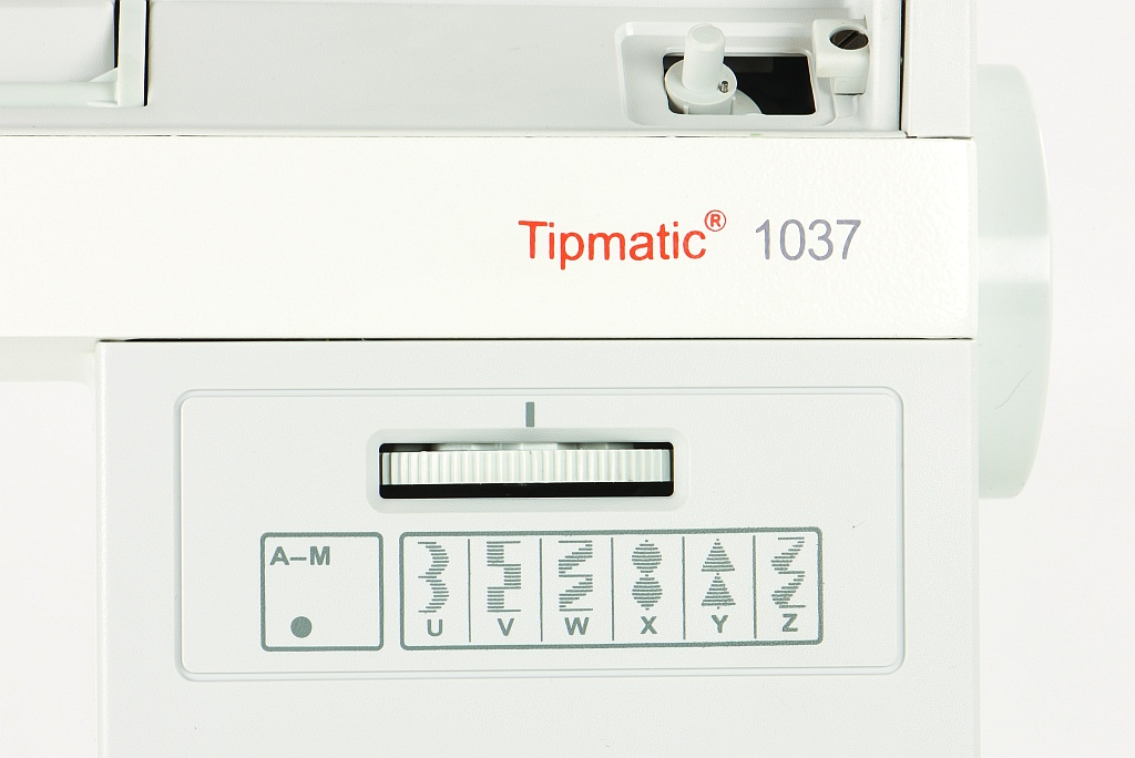 gritzner-tipmatic-1037-5