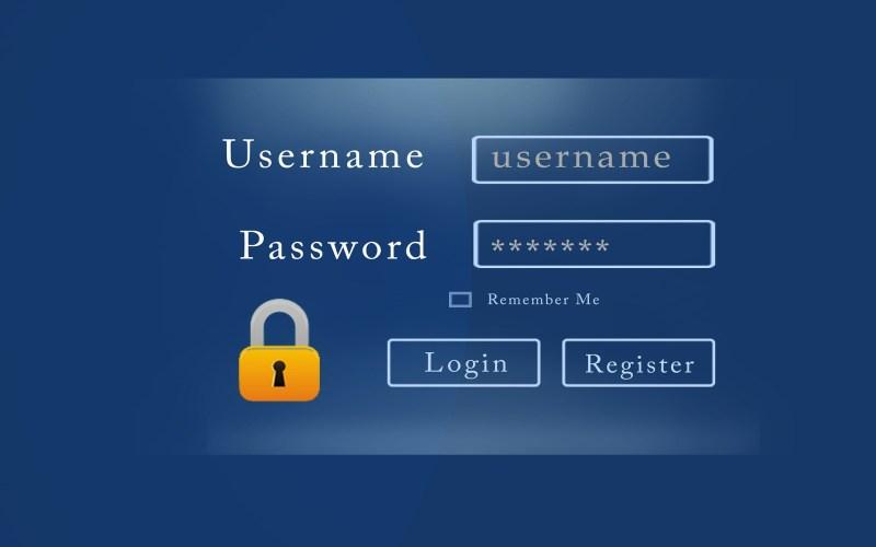Neviete alebo ste zabudli heslo na mobile? Prehliadač si ich môže zapamätať