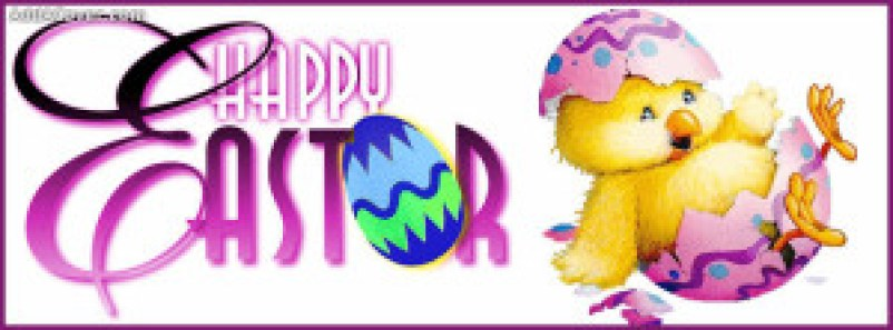 1384-happy-easter