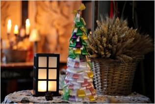 dekori svētkiem ziemā (1)