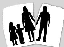 rozwód czy separacja