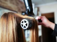 Szkoły fryzjerskie