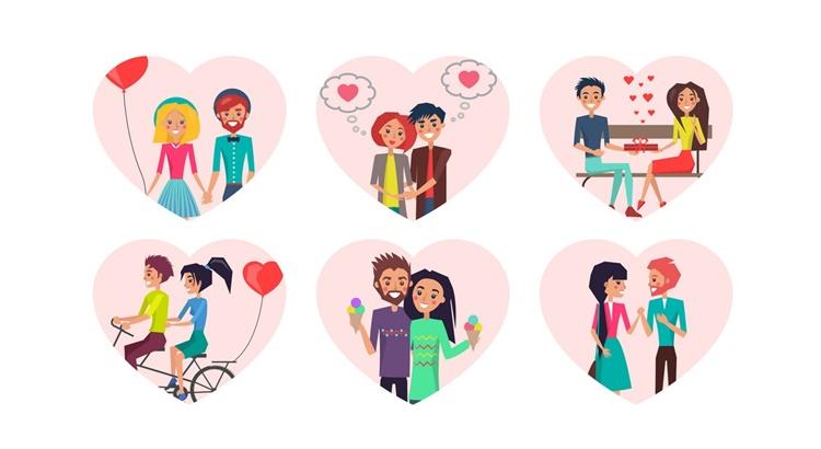 Как сделать заговор на любовь девушки