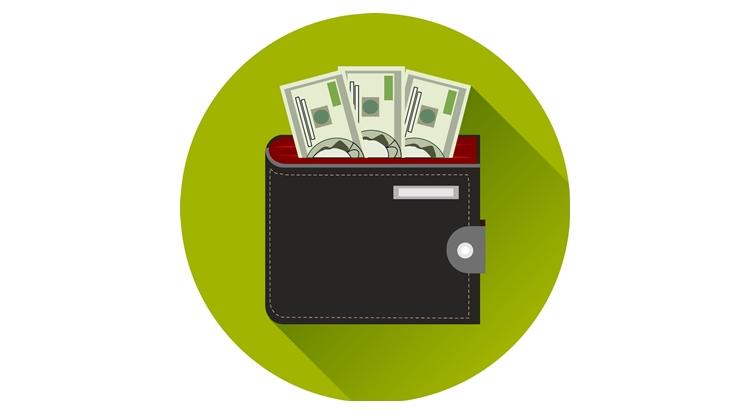 Манифест на деньги примеры