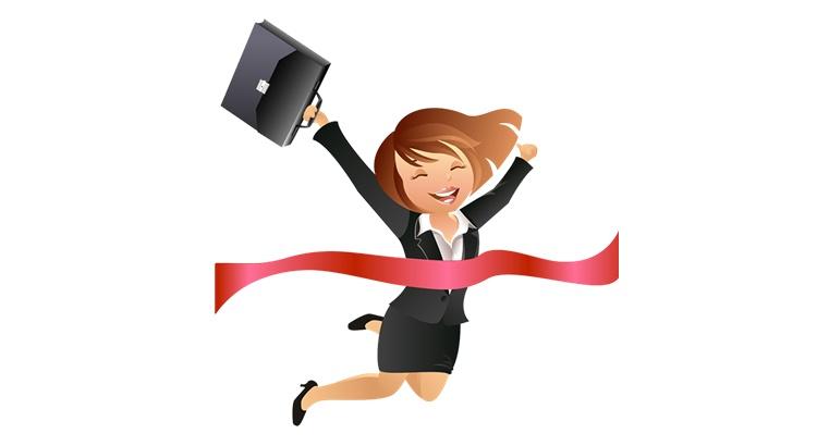 Манифест на успех в работе