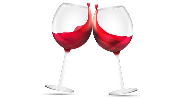 Заговор на красное вино на любовь мужчины