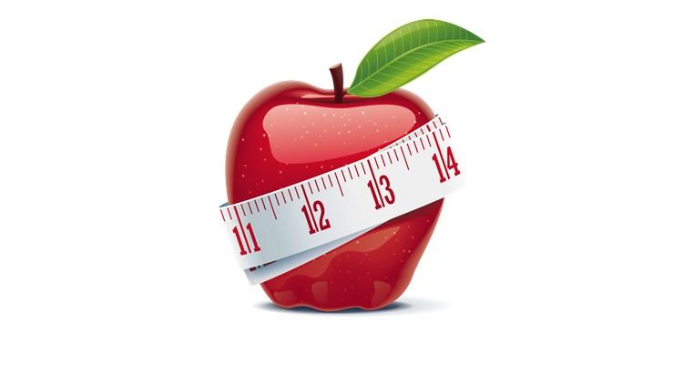 Как с помощью маятника похудеть
