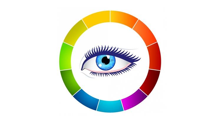Манифест на изменение цвета глаз