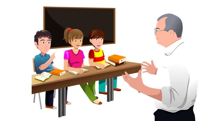 Манифест чтобы учитель не пришел на урок