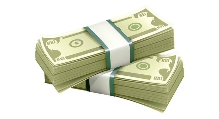 Манифест на деньги 33 х 3