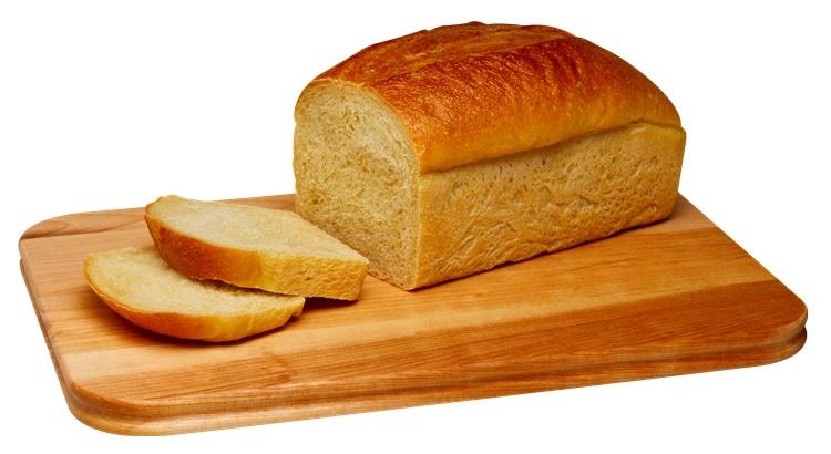 Заговор на хлеб читать на любовь мужчины