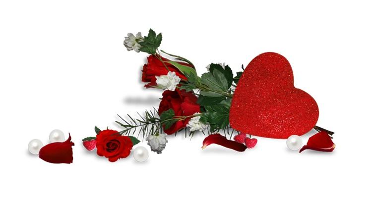 Заговор на красную свечу на любовь мужчины