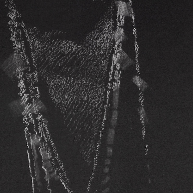 Nina Simone - Fine Art Print (Gliceé)