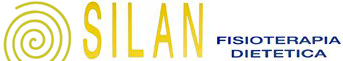 Silanfisioterapia logo