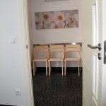 Silanfisioterapia en Pamplona