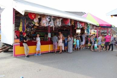 2015-08-30 - Saint-Fiacre (151) (1024x683)