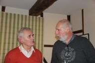 Yves et Jean-Paul