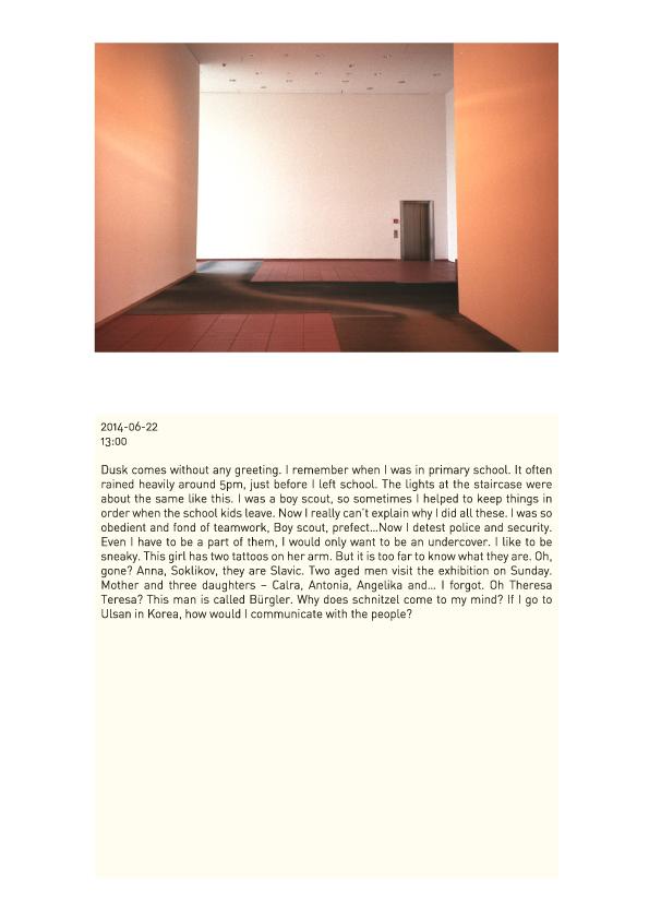 ludwig-website-4