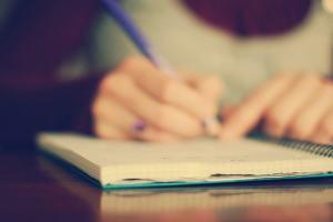 Finlândia quer banir escrita das escolas de ensino fundamental