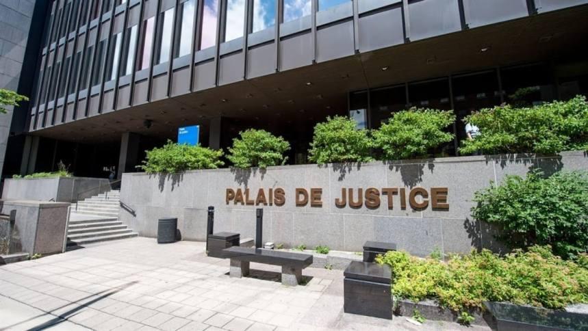 midinfo-palais-justice-montreal-01.jpg