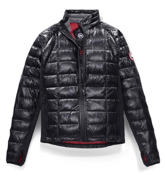 HyBridge Lite Jacket.png