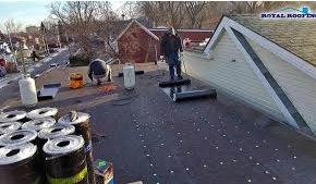 Roll roofing.jpg