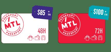 2C_Passeport2018_EN.png