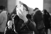 selfies_005