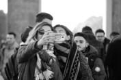 selfies_018