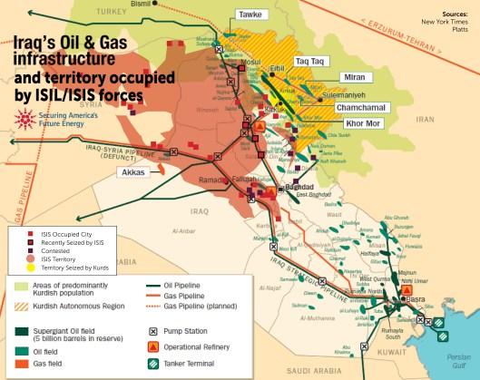iraq-map-23