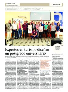 thumbnail of 10 Fundacion Universitaria Conectur. Lpa 20141230017 (1)