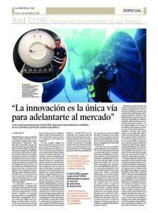 thumbnail of 23 pdf la provincia. reportaje jueves 5 noviembre 20151105011