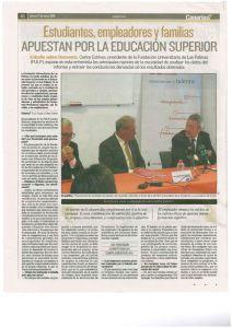 thumbnail of 29 publicado IVIE Carlos Estévez Canarias 7