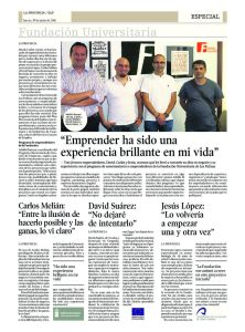 thumbnail of 34 PDF PUBLICACION LA PROVINCIA 20160630033