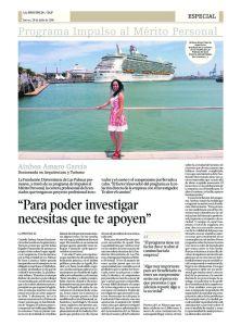 thumbnail of 37 repor Impulso arquitecta La Provincia