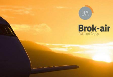 Brok-air, una joven empresa canaria con mucho que contar
