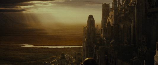 lotr1-movie-screencaps-com-3703