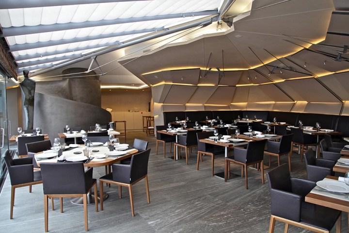 39V-Restaurant-Paris-Silencio-Hotels-Luxe-salle