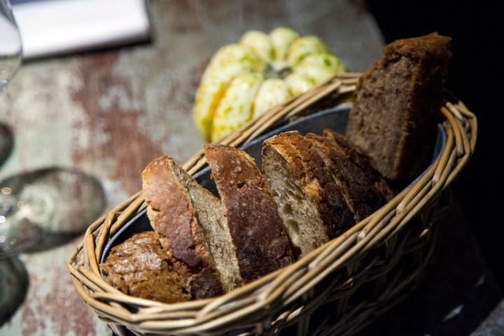 Restaurant-Auberge-de-Flora-Paris-Flora-Mikula-Silencio-pain-Thierry-Breton