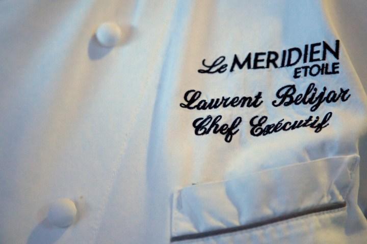 Chef-Cuisine-Meridien-Etoile-Silencio