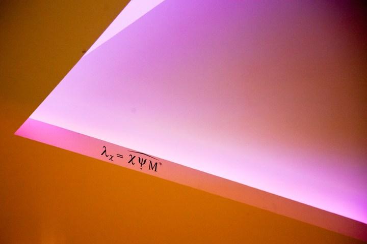 Meridien-Etoile-Paris-Silencio-Mathematiques-existentielles-11