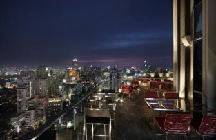 bangkok-best-rooftop-lappart-sofitel-silencio