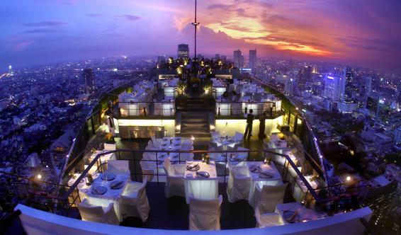 banyan-tree-bangkok-vertigo-rooftop-silencio