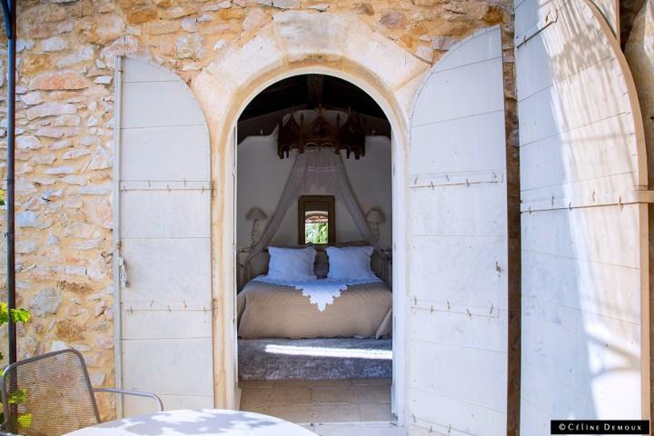 Hotel-Le hameau-des-Baux-Paradou-Silencio-terrasse 02