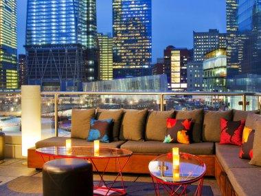 rooftop bar newyork