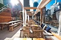 haven-rooftop-sanctuary-hotel-newyork-silencio