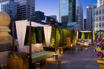 mad46-the-roosevelt-hotel-rooftop-bar-new-york-silencio