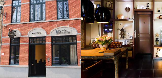 main-street-hotel-ypres-belgium-silencio