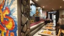 menu-restaurant-groupe-paris-samedi-silencio